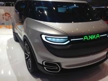 car, akka, geneva2014