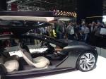 car, geneva2014, opel